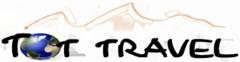 TOT TRAVEL