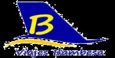 VIAJES BAMBESA, S.L.L.