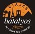 VIAJES BATALYOS