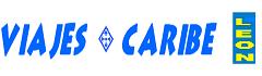 CARIBE LEON