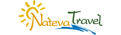 NATEVA TRAVEL