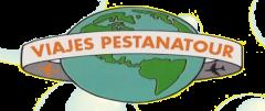 PESTANATOUR