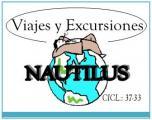 VIAJES Y EXCURSIONES NAUTILUS