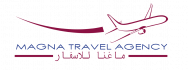 MAGNA TRAVEL AGENCY