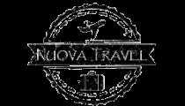 NUOVA TRAVEL