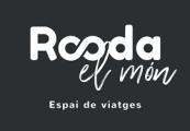 RODA EL MÓN