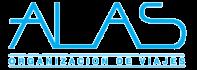 ALAS ORGANIZACIÓN DE VIAJES