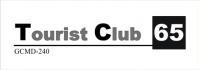 TOURIST CLUB
