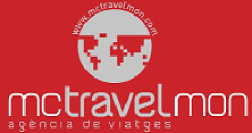 MC TRAVELMON