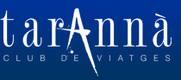 TARANNA CLUB DE VIATGES