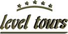LEVEL TOURS