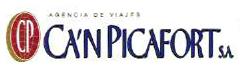 VIATGES CA'N PICAFORT